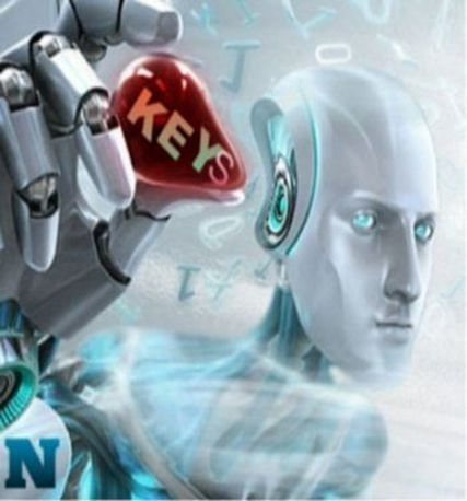 31 янв 2010 Скачать бесплатно Новые ключи для Eset NOD32 и Eset Smart.